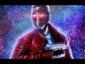 Video: Guardians of the Galaxy : The Destroyer - Full Movie 2017 HD